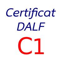 Test DALF C1