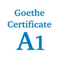 Institut wortliste goethe a1 Goethe a1