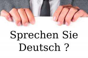 Alemán para empresas