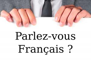 Formation de français