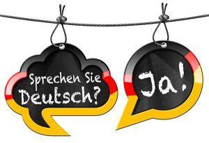 deutschkurs online