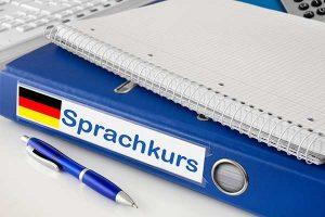 online Deutschkurs