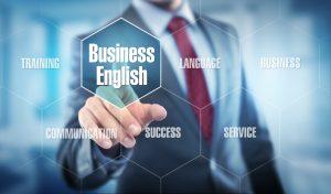 Inglés para empresas